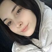 Inessa, 24, г.Токио