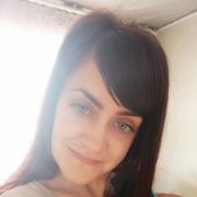 Olga 33 года (Близнецы) Барнаул