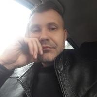 Женя, 40 лет, Лев, Фурманов