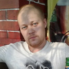 Константин, 32, г.Тольятти