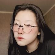 Виолетта, 20, г.Владивосток