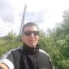 Євген, 23, г.Теплик