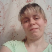 алена, 34 года, Рак, Новоржев