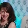 Анна, 32, г.Петропавловск