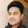 Mohit Gupta, 33, г.Аджмер