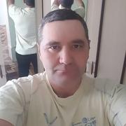 Владимир 40 Херсон