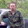Павел, 37, г.Тверь