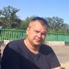 Bulatov Roland, 41, New Uzen