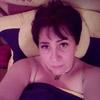 Yanochka, 37, Chunsky