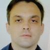 Vitaliy, 48, Zima