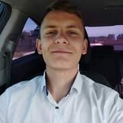 Денис, 17, г.Ковров