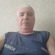 Юра, 57, г.Рузаевка