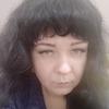 Екатерина, 36, г.Хмельницкий