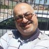 Ali Murat, 50, г.Измир