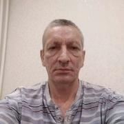 Сергей 59 Оренбург