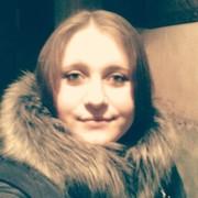 Диана, 21, г.Яшкино