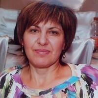 Екатерина, 57 лет, Скорпион, Одесса