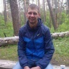 Денис, 30, г.Ульяновск