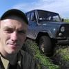 михаил, 25, г.Тюмень