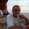 Юрий, 57, г.Мариуполь
