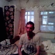 Андрей 46 Самара