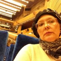 Алёна, 60 лет, Близнецы, Москва