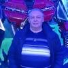 ИГОРЬ, 57, г.Железнодорожный