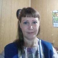 Светлана, 49 лет, Рыбы, Чита