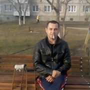 Игорь 34 Иркутск
