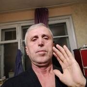 Фатхулло 48 Красноярск
