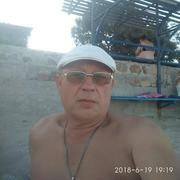 Сергей 60 Донецк