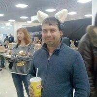 Денис, 40 лет, Стрелец, Самара