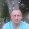 Руслан, 45, г.Тернополь
