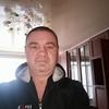 Василий Дьяченко, 52, г.Вельск