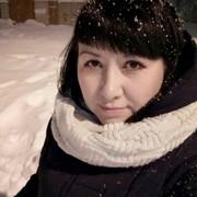 Галина, 35, г.Саратов
