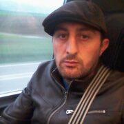 badri, 38, г.Гмунден