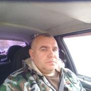 Сергей 46 Самара