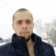 Вячеслав, 31, г.Нижний Ингаш