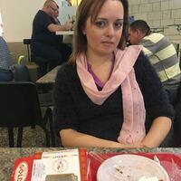 Julia, 44 года, Телец, Гамбург