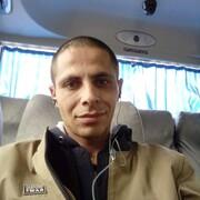 Анатолий, 30, г.Промышленная