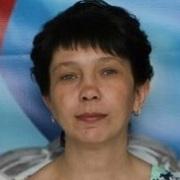 Алла, 43, г.Димитровград