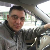 Станислав, 48 лет, Стрелец, Москва