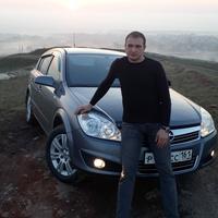 Дмитрий, 38 лет, Весы, Шахты