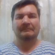 Андрей 44 Волжск