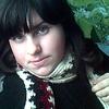 тоничка, 25, г.Нехаевский