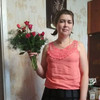 Natasha, 39, Horlivka