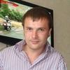 Александр, 36, г.Зоринск