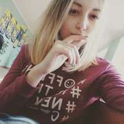Ярослава 22 Москва