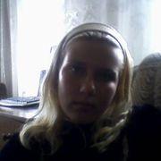 Анюта, 31, г.Нурлат