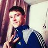 стасян, 18, г.Барышевка